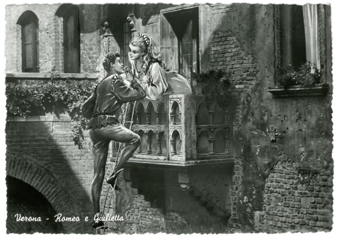 Romeo_e_Giulietta_Onestinghel_3__708x500_