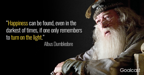 dumbledore-happiness-turn-on-the-light
