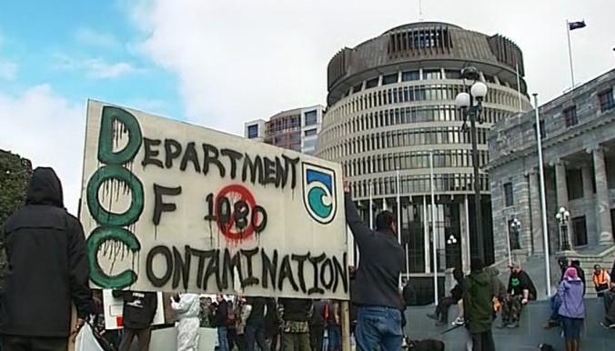 newshub-ban-1080-protest-parliament-1120