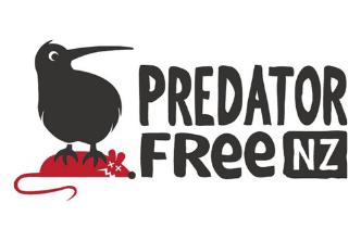 predatorfreenz